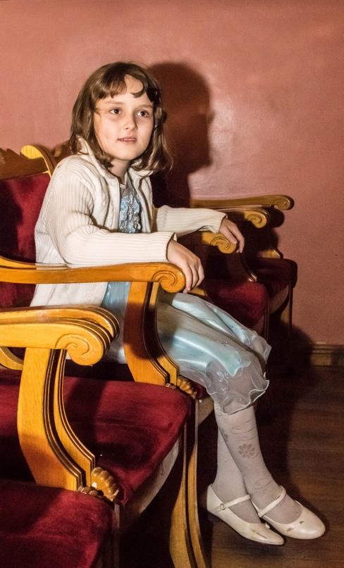 фото бориса кудрякова с детьми