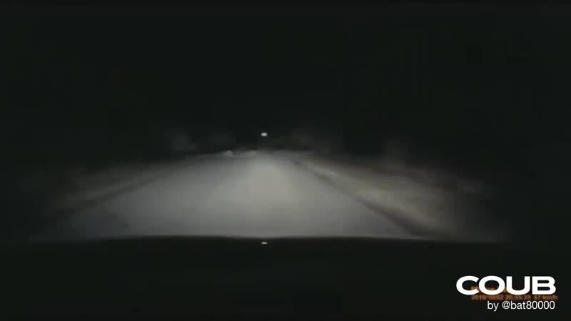 Андрюша и кабаны ( Авто Скрежет )
