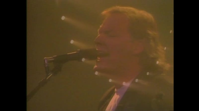 Pink Floyd - DVDRip.Title1
