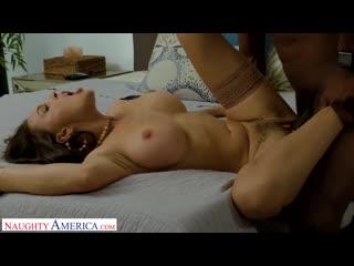 Krissy Lynn - Porno, All Sex, Hardcore, Blowjob, Black, MILF, Big Tits, Porn, Порно