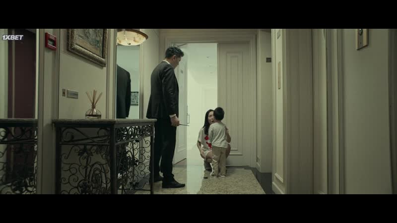 Обман писателя (2019) Deception Of The Novelist Zok gaa di fong jin