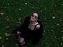 Личный фотоальбом Дины Хасановой