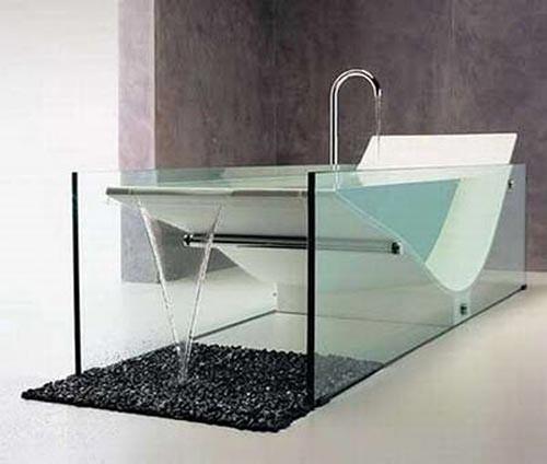 Как выбрать ванну?, изображение №13