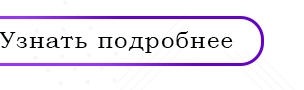 vk.com/im?sel=-1649298