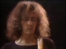 Deep Purple - Smoke On The Water 1972 (High Quality)