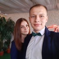 АндрейФиларетов