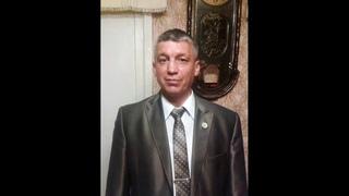 Отзыв Андрея Михайлова. Улучшение самочувствия после тяжелых травм.