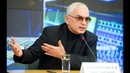 ✔ Шахназаров высказался о судьбе ЛДНР после выборов на Украине