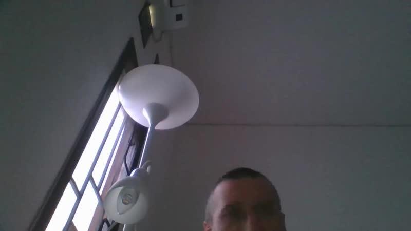 College scam CMC UPENN UNSW Duke University Ascher Flambaum 10am13March2019