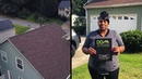 Roof Replacement Insurance Claim EXPERTS Atlanta Roofing Contractor DOM Restoration Roofing