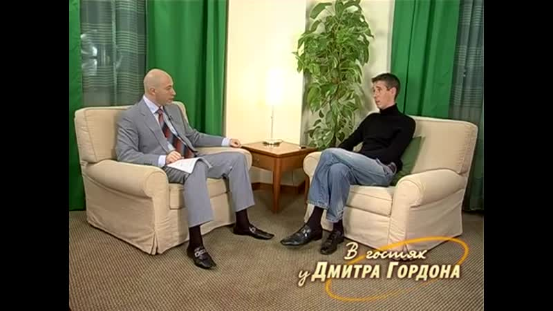 Алексей Панин Мечтаю отсосать в кадре