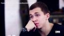 Популярный русский актер стал Мусульманином[Интервью(МашаАллаһ).Сергей Романович]