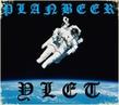 YLЁT 106 Trance Mix 10 ka от PLANBEERa