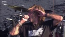 Lamb of God - Walk With Me In Hell @ Hellfest 2015
