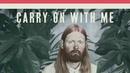 Júníus Meyvant Carry On With Me Official Audio