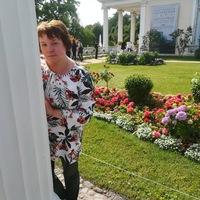 ТатьянаОстровская