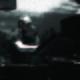 DJ Vini & Victoria - Девочки танцуют  DJ Vini feat Victoria club mix 2009