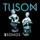 TUSON - Грязные танцы