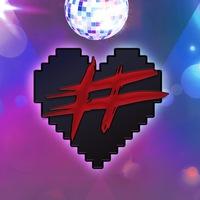 Логотип ФРЕНДЗОНА