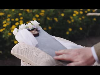 Hornbach – every project brings you closer