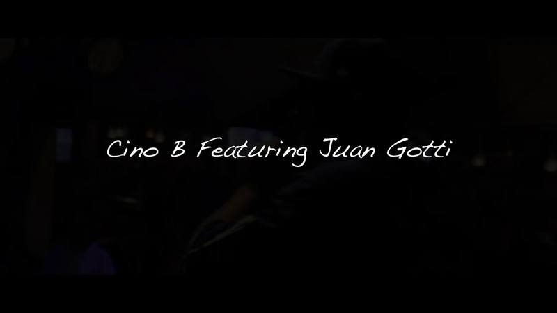 Hood Anthem Cino B Feat. Juan Gotti Produced by West Trappin Beats