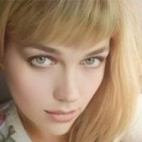 Александра Федотова