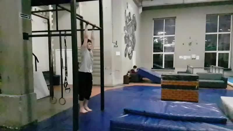 Frez gym