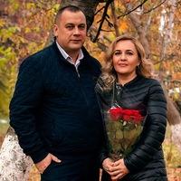 ОксанаШагимарданова