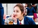 Korean Mix Punjabi Songs 2019 💗 Song Cover By Hiten 💗 Jamma Desi