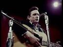 Johnny Cash - One Piece At a Time Lyrics