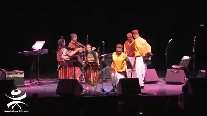 La_troupe_de_danse_CIRTA_N_MONTRC389ALau_gala_de_Ouazibmusique_El_Ghidha(360p).mp4