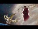Ключи к Тайне третьего пророчества из Фатимы от Царя Давида