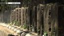 1 2 Aizu: Land of the Last Samurai