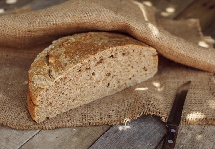 Разбираем по крошкам: какой хлеб полезен?, изображение №5