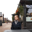 Личный фотоальбом Светы Морозовой