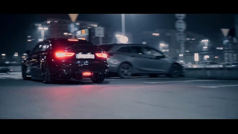 MD Dj Nothing Is Wrong AUDI RS3 660HP MG PREMIUM X GO HARDER