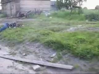 """Водочку пьём!"""