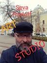 Всеволод Варгин фото №20