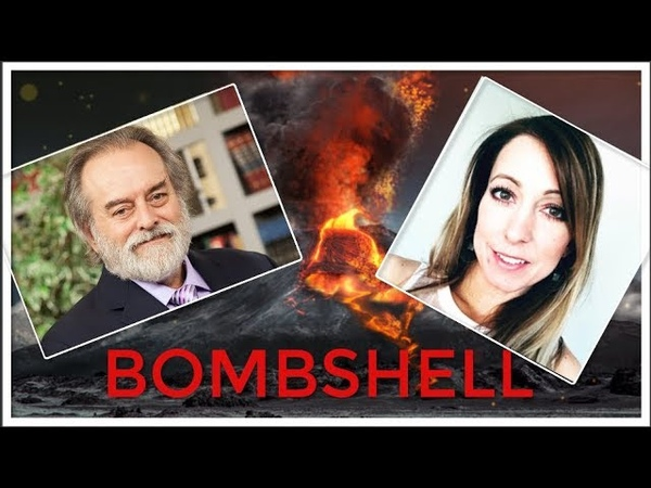 (37) What Does the NASA Know That We Don't 90 Day Immediate Threat Steve Quayle Bombshell - YouTube