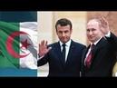 La France serait opposée à une vraie démocratie en Algérie