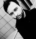 Личный фотоальбом Ильи Никитина