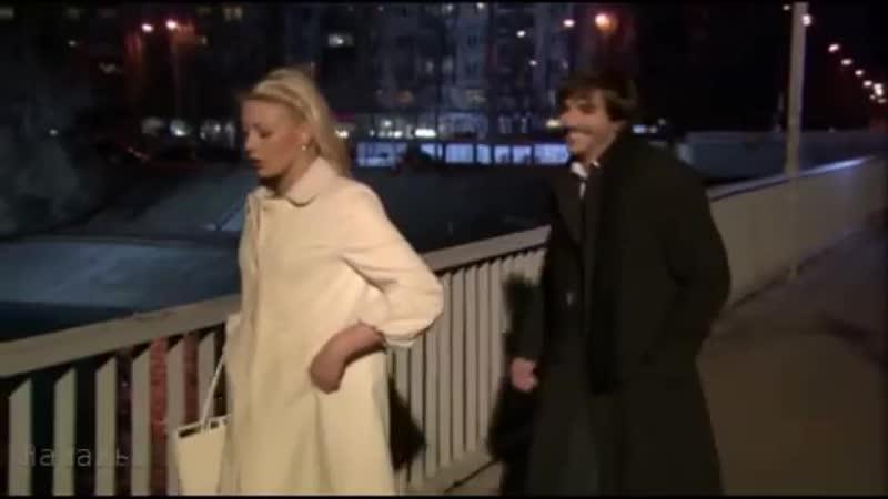 Не любовник клип по фильму Невеста моего друга