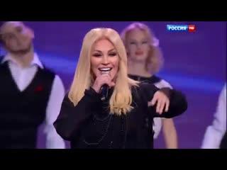 Таисия Повалий и Витас - Все для тебя