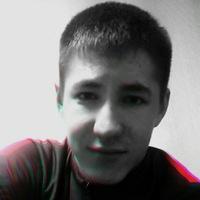 Михайлов Алекс