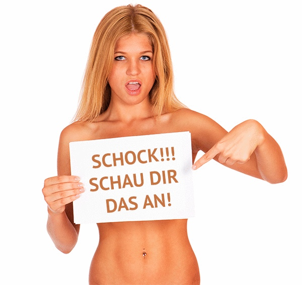 adult video clips suchmaschine