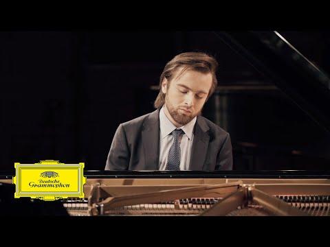 Daniil Trifonov Rachmaninov Vocalise Op 34 No 14 Extended Version Arr Trifonov