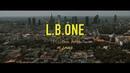 Feat Laenz Trust Me Official 4K Music Video