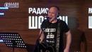 Денис Майданов - Рок-н-ролл о любви