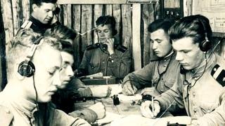 Шпионы СССР: тайны советской разведки