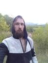 Личный фотоальбом Владимира Карпова